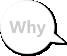 为什么企业需要建网站